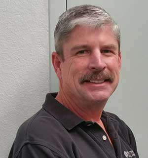 Kevin Sullivan Owner of Sullivan Painting Services
