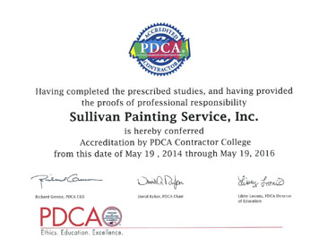PDCA_ACCREDITED_CONTRACTOR