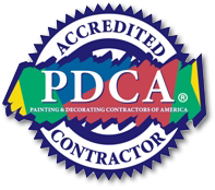 PDCA_ACC_Small